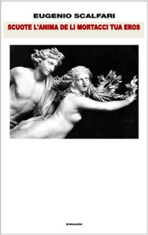 Scuote l'anima mia Eros di Eugenio Scalfari PARODIA